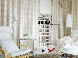 Ikea Textiles Curtains Decorating Home Decorating Ideas Ikea Textiles Rugs