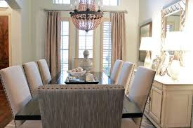 Transitional Dining Rooms Formal Living And Dining Fresh Design Transitional Dining Room