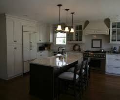 Updating Old Kitchen Cabinet Ideas by Simple Ideas To Update Your Old Kitchen Cabinets By Mary Porzelt
