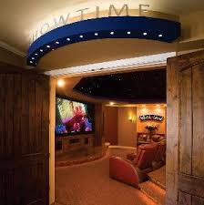 7 best home media room images on pinterest diy movie theater
