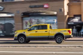 Dodge Ram Cummins Life Expectancy - 2016 nissan titan xd pro 4x diesel review long term update 4