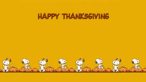 thanksgiving snoopy wallpapers 25 wallpapers hd wallpapers