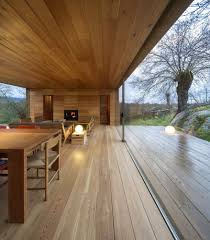 gallery b house ch qs arquitectos 10 house architecture