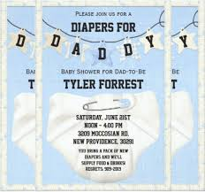 11 diaper invitation templates u2013 free sample example format