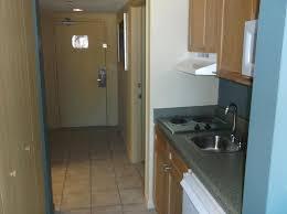 2 Bedroom Suite Daytona Beach Hotel Daytona Beach Regency Fl Booking Com