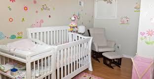kid u0027s bedroom designer denver co dahl house design