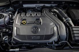 volkswagen engines new volkswagen engine deactivates all four cylinders to save fuel