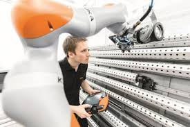 Michigan Traveling Jobs images Will robots replace workers or create new jobs michigan radio jpg