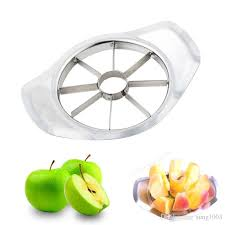 apple slicer the cutting tool paring knife cutting knife kitchen