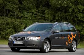 volvo v70 model year 2009 volvo car group global media newsroom