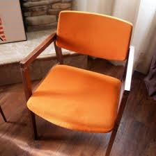 Burnt Orange Accent Chair Burnt Orange Accent Chair Office Home Decor Chairs Best Burnt