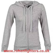 fleece women u0027s grey sweatpants everlast april fleece clothing 41 25