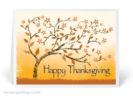 contemporary thanksgiving greeting card tg49 harrison