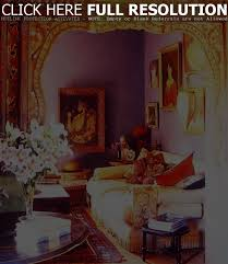 living room indian interior design style home and decor idolza