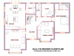 l shaped 3 bedroom house plans uk house and home design l shaped 3 bedroom house plans uk