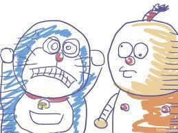 野比玉子のエロ画像|
