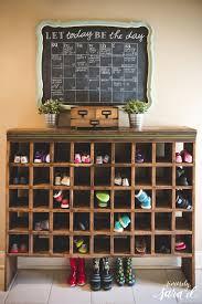 front door shoe storage amazing long cabinet shoe organizer ideas