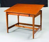 Wooden Drafting Table Drafting Tables Manufacturers Suppliers U0026 Exporters In India