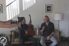 Armchairs Andrew Bird Lyrics We Went To Andrew Bird U0027s House For The Best Concert Ever Nerdist