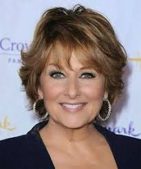 hairstyles for fine hair over 60 s 4 beautiful short hairstyles for women over 50 gray shorts