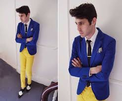 preppy clothes preppy clothes for men high fashion update