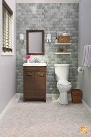 Unisex Bathroom Ideas 383 Best Bathroom Design Ideas Images On Pinterest Bathroom