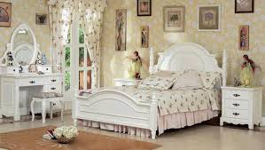 Fashion Bedroom Fashion Bedroom Notable Bedding Wall Color - Fashion bedroom furniture