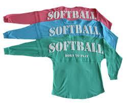417 best softball images on pinterest softball stuff funny