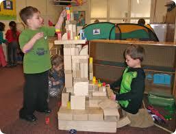 preschool child care u0026 day care in west barnstable ma ymca cape cod