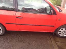 used cars for sale in calne wiltshire gumtree