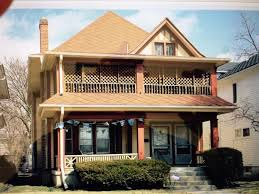 3 Bedroom House For Rent Section 8 Search Rentals