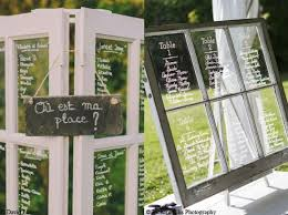 idã e plan de table mariage best 25 plan de tables ideas on mariage marque place