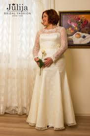 plus size wedding dress 1 1 wholesale wedding dresses julija