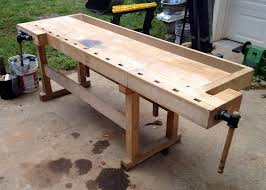 Work Bench For Sale Shopsmith Tool Hunter Find Shopsmith Mark V 10er Bandsaws