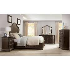riverside furniture verona california king panel storage bed with