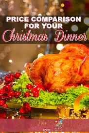 100 bob thanksgiving dinner the signal turkey
