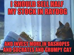 I Should Buy A Boat Meme Generator - i should buy a boat cat memes imgflip