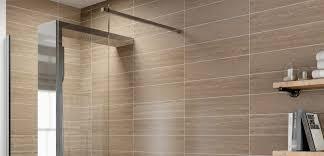 walk in shower ideas walk in shower enclosure wet room ideas victoriaplumcom