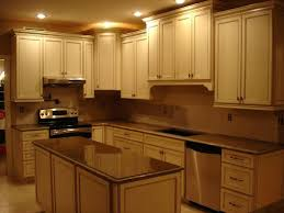 30 Inch Kitchen Cabinets