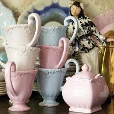 awesome mugs no place like home pinterest teas tea parties