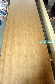 Bamboo Table Top by Sell Bamboo Table Top Finger Joint Panel Id 14476135 From Jieke
