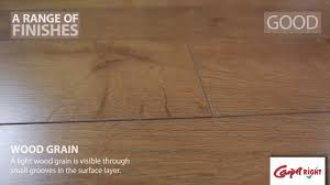 Laminate Floor Polish Laminate Surface Finish Laminate Flooring Guide 6