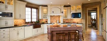 kitchen cabinets usa dura supreme cabinets cabinetry with tlc cabinetry with tlc