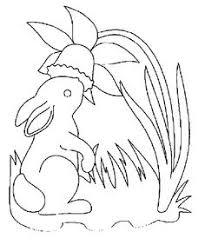 lola bunny bugs bunny coloring pages looney tunes cartoon