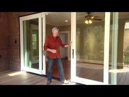 Jeldwen Patio Doors Good Day Sunshine Patio Doors For Inspired Outdoor Living Spaces
