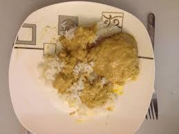 ma cuisine tupperware poulet aux arachides au microcook ma cuisine tupperware