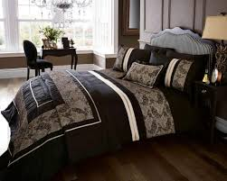 Gold Quilted Bedspread Luxury Alhambra Quilted Bed Throwover Throw Bedspread 200cm X