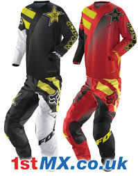 fox kids motocross gear fox motocross gear the universe of animals