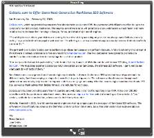 Examples Of Graduate School Resumes resume examples grad school resumes for high school students LinkedIn