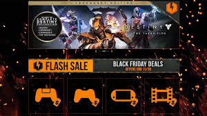 best ps4 black friday deals playstation store black friday sale offers flash deals through